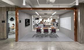 uber office design studio. Uber Office Design Studio. Unique Studio Intended S