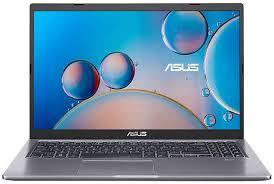 Купить <b>Ноутбук ASUS VivoBook X515MA-EJ015T</b>, 90NB0TH1 ...