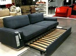 Pull Out Queen Sofa Bed Blow Up Couch Air Sofa Bed Blow Up Mattress