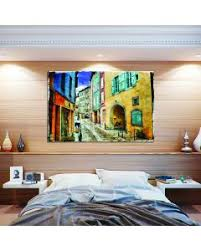 Acrylic bedroom furniture Fitted Bedroom Printed Wall Art Digsdigs Acrylic Bedroom Furniture Home Accessories