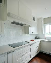 Custom Kitchen Cabinets Ottawa Gallery Kitchens Cabinets Countertops Deslaurier Custom