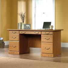 executive desk white oxford executive desk white home oxford executive desk reviews desk in christopher lowell executive desk white