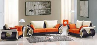 contemporary living room furniture sets. Contemporary Living Room Sets Elegant Beautiful Ideas Furniture Super Cool