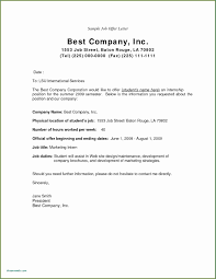 experience letter sample inspirational 43 hcl experience letter format sample resume