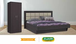 Image Decor Lalaparadiseinfo Furniture Buy Furniture Online At Best Prices In India Amazonin