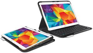type of tab belkin logitech release accessories for samsung galaxy tab s