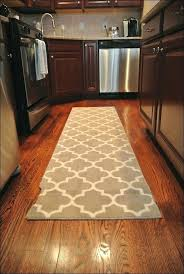 kitchen carpet runner extra long kitchen rugs impressive kitchen long hallway rug kitchen carpet runner bedroom