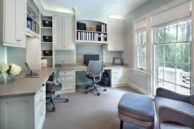cherry custom home office desk. Modren Cherry Custom Desks For Home Office Cherry Desk Chair  Ideas With Lateral  On Cherry Custom Home Office Desk