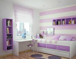 Home Design : IKEA Bedroom For Teens Cute White Furniture Fitted With  Shelves On The Wall Blue Then White Table And Chairs Near A Glass Window To  The Left ...