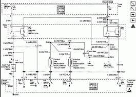 dodge caravan injector wiring harness mins m11 wire
