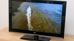 lg tv 32 inch. lg tv 32 inch t