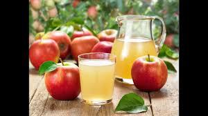 ment faire son jus de pommes me des pros permaculture