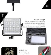 small studio lighting. professional studio lights led tv video shooting light photography lighting equipment small i