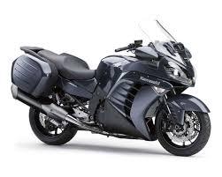 kawasaki motorcycles kawasaki motorcycle dealer