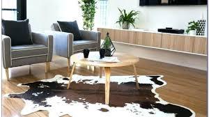 hide rugs ikea furniture