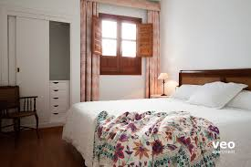 Santa Cruz Bedroom Furniture Seville Apartment Santa Cruz Square Seville Spain Plaza Santa