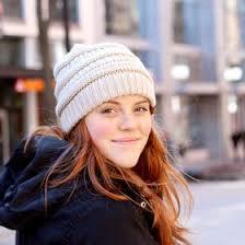 Sophia Riley (sophieriley99) on Pinterest