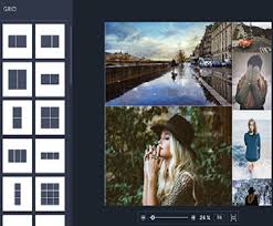best online image editor sites advanced graphic features the top ten best online photo editors
