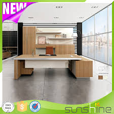 manager office deskmodern office table designmodern office. modern office furniture suppliers and manufacturers at alibabacom manager deskmodern table designmodern
