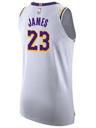 Free delivery and returns on ebay plus items for plus members. Jerseys Lakers Store