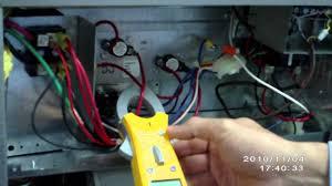 electric heat strip wiring diagram electric image 8 kw electric heat air handler on electric heat strip wiring diagram