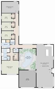 4 bedroom house plans christchurch