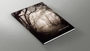 jsc book cover design milk wood