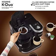 Keurig 2 0 Model Comparison Chart Compare Keurig Models 2019 Charts And Comparisons Luvmihome
