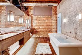 Bathroom Design Studio Interesting Ideas