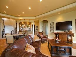 We Just Love Living Room Decorating And Interior Design! We Just Love Living  Room Decorating And Interior Design .