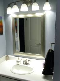 ikea lighting bathroom. Decoration: Ikea Bathroom Lighting Bathrooms Design Stunning Light Fixtures Chrome Vanity Lights Home Depot Wall