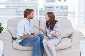 pros and cons of diy divorce