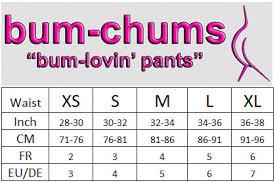 Bum Chums Bubble Butt Bikini Swimwear Lime Green Black