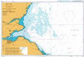 British Admiralty Charts List Buy British Admiralty Nautical Charts American Nautical