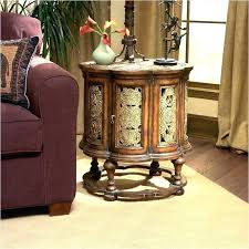 small accent tables end tables for living room small accent table small accent tables small accent tables