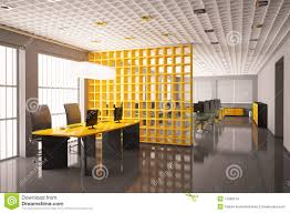 contemporary office interior. Download Comp Contemporary Office Interior S