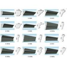 exterior cornices and mouldings. china exterior carved decorative crown moulding , eps cornice for sale cornices and mouldings