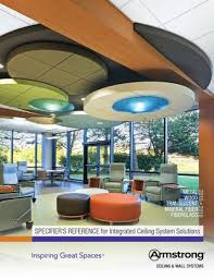 Armstrong Cove Base Color Chart Armstrong Ceiling By Europroduct Org Issuu