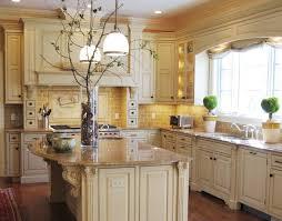 Small Picture Best 25 Tuscan kitchen design ideas on Pinterest Mediterranean