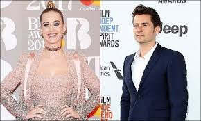 the first trailer of mad men season 5 katy perry and orlando bloom split after nearly a year together