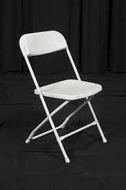 samsonite folding chair previous