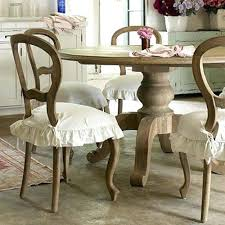 dining table with chairs ebay. large size of shabby chic dining tables for sale room table and chairs uk ideas aqua with ebay
