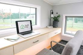 Office decor dining room Small Tiny Home Office Tiny Home Office Decor Innovative Millennial House By Build Living Small Home Office Gaing Tiny Home Office Tiny Home Office Decor Innovative Millennial House