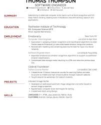 Professional Fonts For Resume Resume Font Style And Size Format Fearsome Best For Template 2