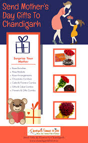 send mother s day gifts to chandigarh
