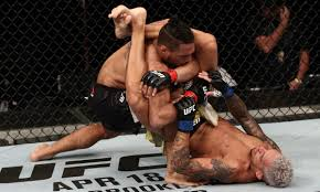 Ultimate fighting championship (ufc) has 14 upcoming event(s), with the next one to be held in ufc to date, ultimate fighting championship (ufc) has held 558 events and presided over. The Ufc S Defiance Of The Coronavirus Outbreak Is Reckless And Irresponsible Sport The Guardian