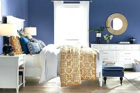 Customize Your Own Bedroom Pstv Adorable Design Own Bedroom