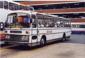 Image result for james bevan coaches