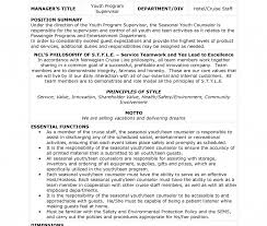 Busboy Job Description Resume Restaurant Busser Job Description Resumes Pictures HD Artsyken 32