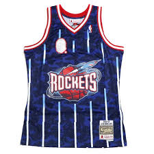 Old Old Rockets Jersey Rockets Rockets Old Jersey